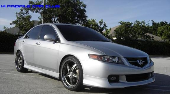flacotsx 2005 acura tsx specs photos modification info. Black Bedroom Furniture Sets. Home Design Ideas