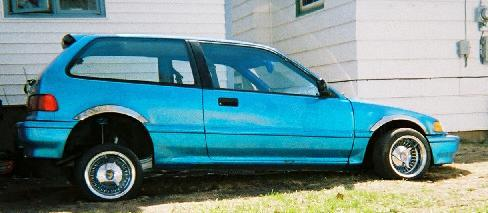 22060830027_large another c styl 1990 honda civic post 5248208 by c styl