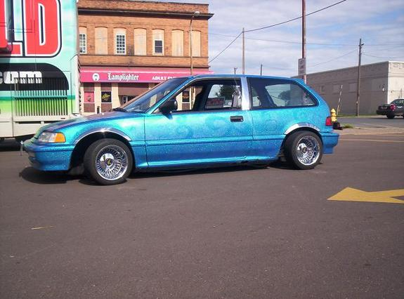22060830058_large another c styl 1990 honda civic post 5247869 by c styl