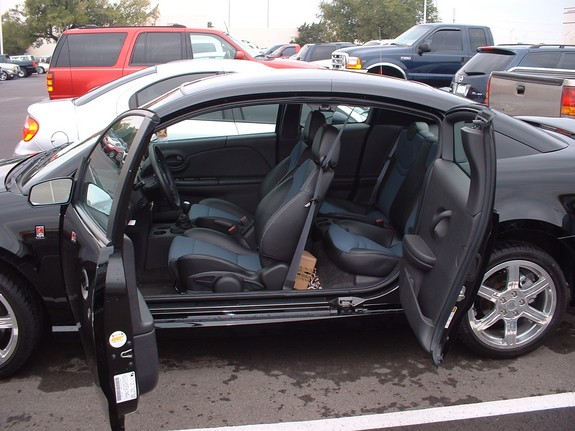 Another prpl96sl2 2004 Saturn Ion post... - 7480473