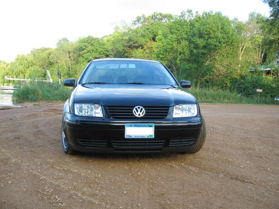 vdub turbo 39 s 2001 volkswagen jetta in chaska mn. Black Bedroom Furniture Sets. Home Design Ideas