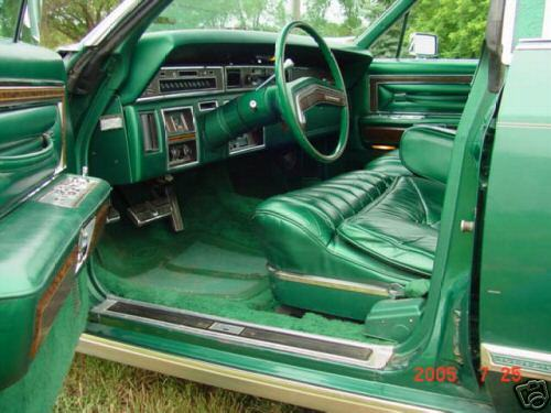 dinoscruzin 1975 lincoln continental specs photos modification info at cardomain. Black Bedroom Furniture Sets. Home Design Ideas