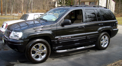 Bobby_Oofoh 2003 Jeep Grand Cherokee 22072360013_large