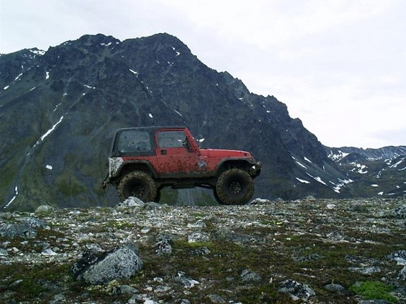 Another rowdy_red 1997 Jeep TJ post...4432495 by rowdy_red