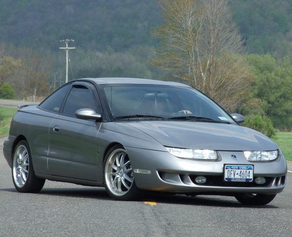 p8ntbllplyr00 1999 Saturn S-Series