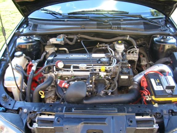 similiar 2002 cavalier ecotec engine keywords saab 2 0 ecotec engine saab circuit diagrams