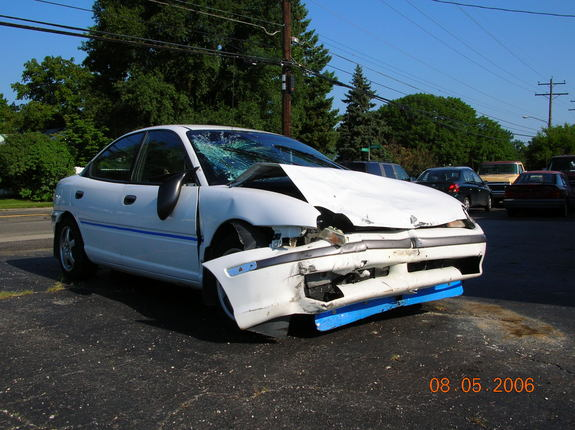 Another 31rx7 1995 Dodge Neon post... - 7584613