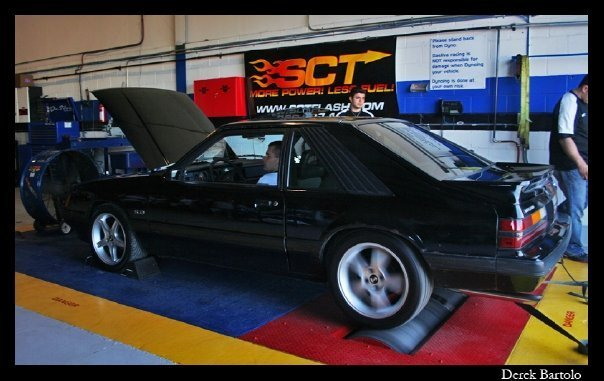 Another 86-mustang-gt 1986 Ford Mustang post... - 7495721