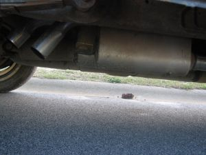 Another OlBlueDodge 1974 Dodge D150 Club Cab post... - 7495319