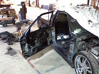 Another oleblueLS 2003 Chevrolet S10 Regular Cab post... - 7496214