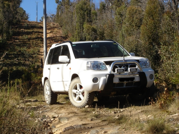 off road tyres for nissan x trail. Black Bedroom Furniture Sets. Home Design Ideas