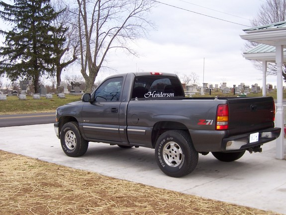 redeyecandy 1999 chevrolet silverado 1500 regular cab specs photos modification info at cardomain. Black Bedroom Furniture Sets. Home Design Ideas