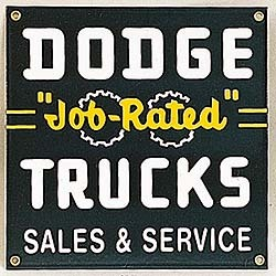 Beertodd30 1988 Dodge D150 Club Cab
