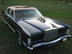 1977 lincoln continental view all 1977 lincoln continental at cardomain. Black Bedroom Furniture Sets. Home Design Ideas