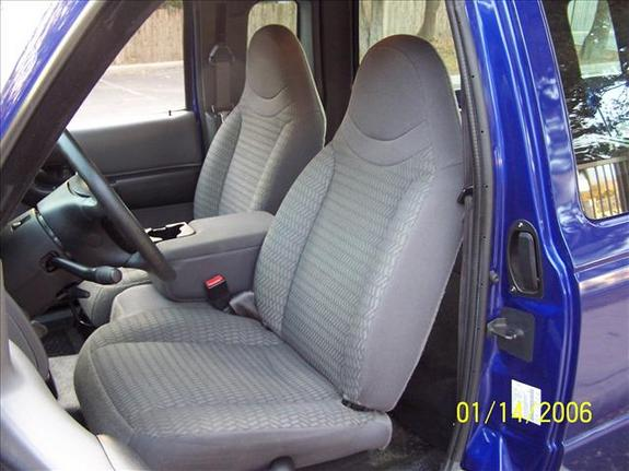 corkmister 2002 ford ranger regular cab specs photos. Black Bedroom Furniture Sets. Home Design Ideas