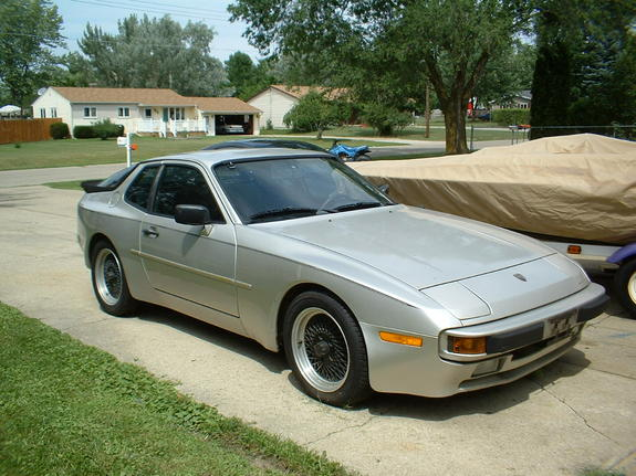 vswv8 1984 porsche 944 specs photos modification info at. Black Bedroom Furniture Sets. Home Design Ideas