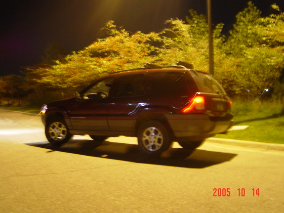 Another AlexDrops 1999 Jeep Cherokee post... - 7568414