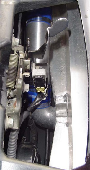 Another 1G-350Z 2003 Nissan 350Z post... - 7586146