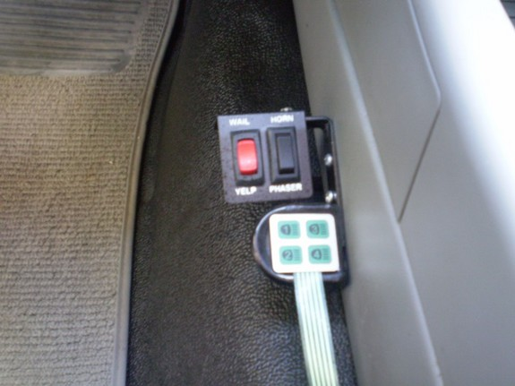 Another gti250hp 2003 Ford Explorer Sport Trac post... - 7766190
