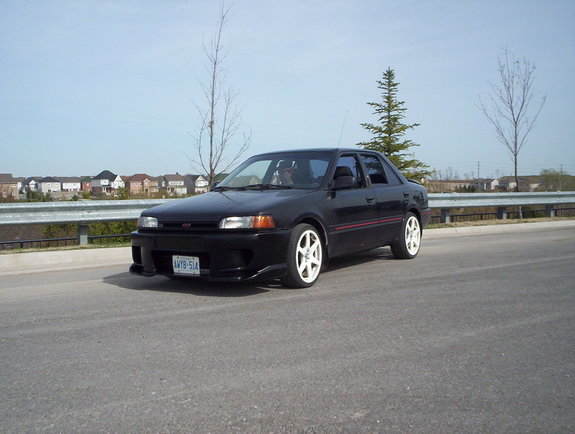 justinpgt 1993 mazda protege s photo gallery at cardomain justinpgt 1993 mazda protege s photo gallery at cardomain