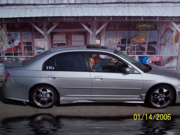 honda civic 2002 4 door. holythugcivic 2002 honda civic 22286890008_large 4 door