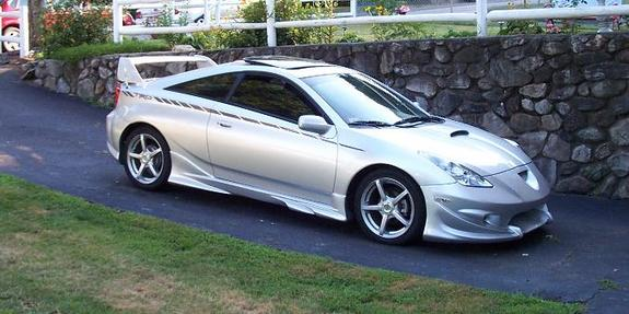 058215 2000 toyota celica specs photos modification info. Black Bedroom Furniture Sets. Home Design Ideas
