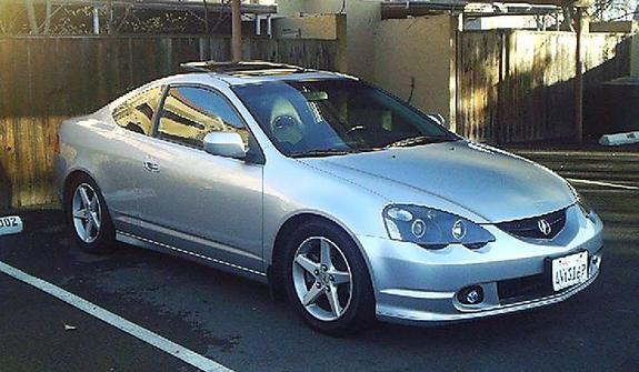 another 1hotrsx 2002 acura rsx post 5233253 by 1hotrsx