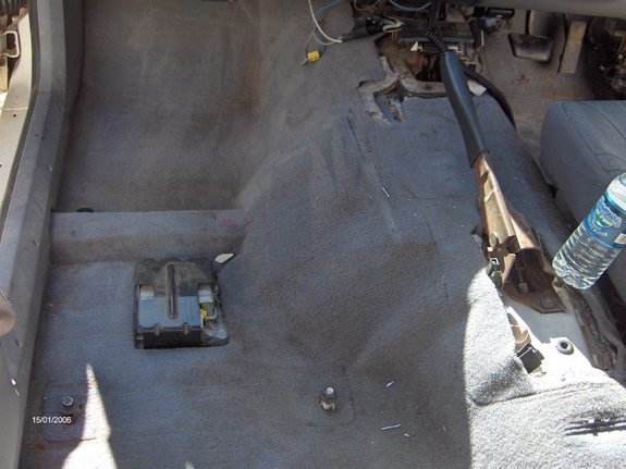 Another Sierrared99 1998 Jeep Cherokee post... - 7611260
