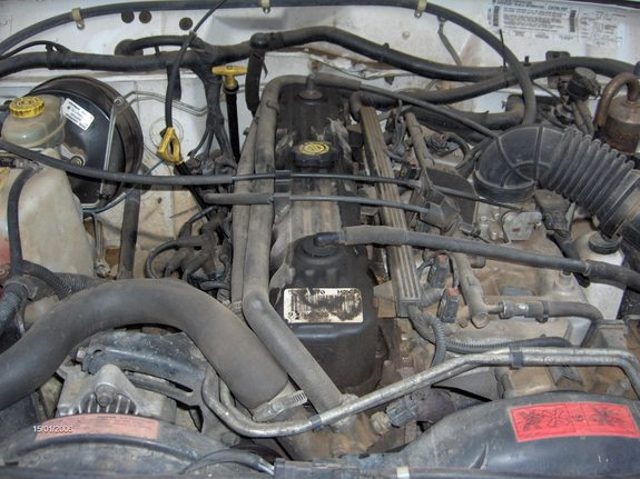 Another Sierrared99 1998 Jeep Cherokee post... - 7611278