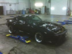 rx7_mazda_85s 1985 Mazda RX-7