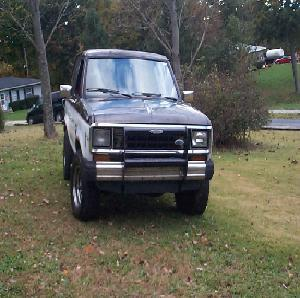 84_4x4 1984 Ford Bronco II 7621261