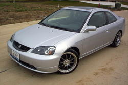 civicsrus_nks 2001 Honda Civic
