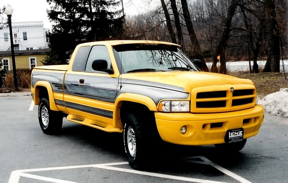 Dodge Ram01 2001 Dodge Ram 1500 Regular Cab s Photo Gallery at CarDomain be0c0f2c13f