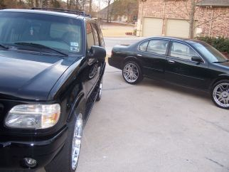 Another travis_exp 1997 Nissan Maxima post... - 7634532