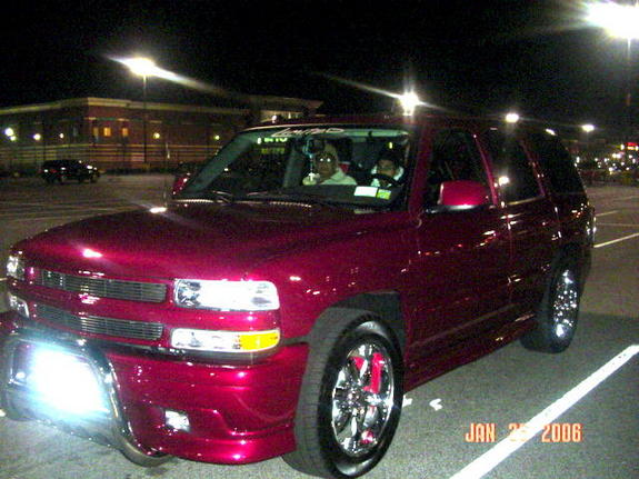Worksheet. Super3626 2005 Chevrolet Tahoe Specs Photos Modification Info at
