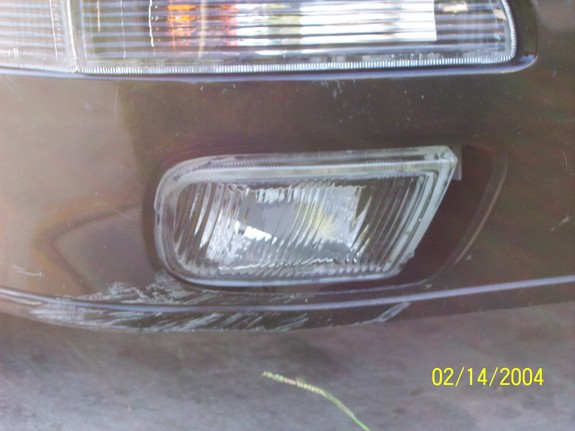 Another Max88q 1995 Nissan Maxima post... - 7641170