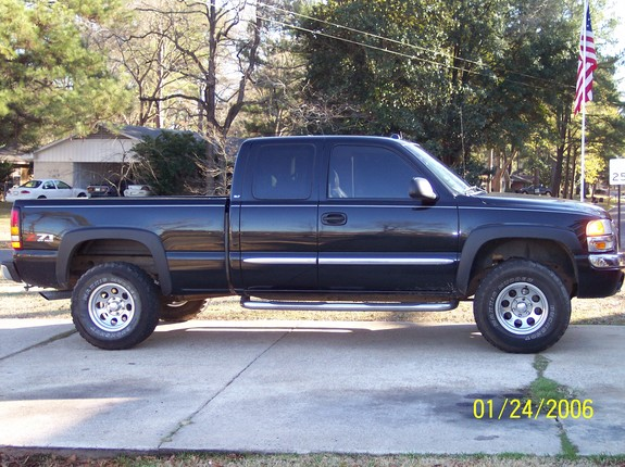 best tire size for 2 inch lift silverado autos post. Black Bedroom Furniture Sets. Home Design Ideas