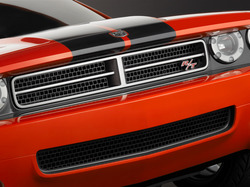 MovieCars 2007 Dodge Challenger