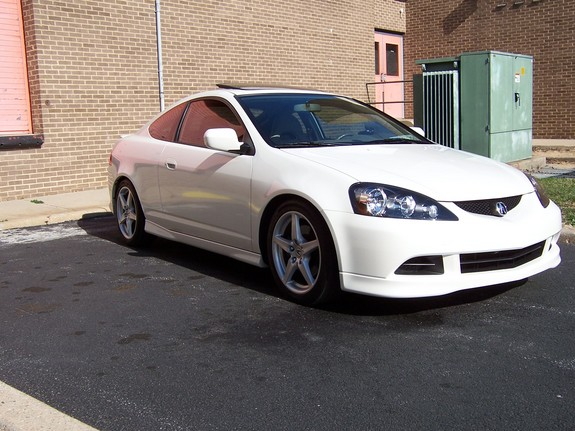 Mdacurarsx 2006 Acura RSX 22369940024 Large
