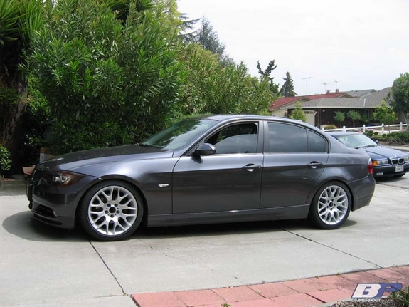 Another shragon 2006 BMW 3 Series post... - 7652671