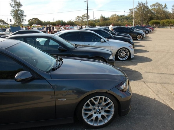 Another shragon 2006 BMW 3 Series post... - 7652672