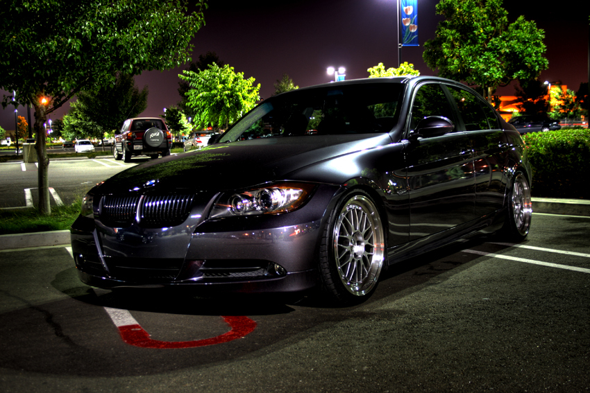 Another shragon 2006 BMW 3 Series post... - 7652706