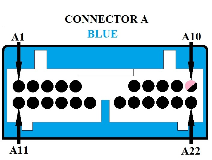 Jdm ctr gage cluster outside temp display page 3 heres the wiring diagram i followed swarovskicordoba Image collections