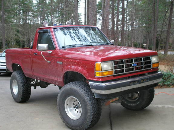 Large besides Large furthermore Large additionally Blitzkrieg Ranger Edge in addition Banner Suv Seats. on 1991 ford ranger regular cab