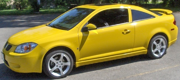Simple Sunfire 2006 Pontiac Pursuit Specs  Photos