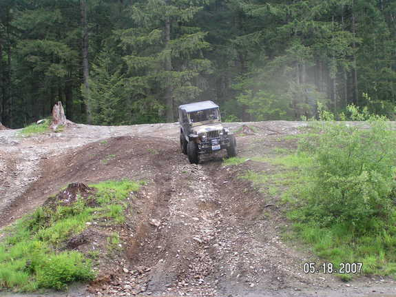 Another phatdak 1948 Willys CJ2A post    Photo 7688165