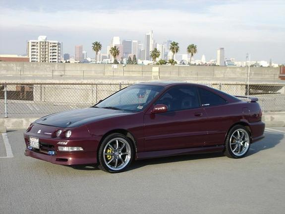 Another usc_azn_boi 1996 Acura Integra post... - 7689223