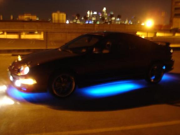 Another usc_azn_boi 1996 Acura Integra post... - 7689231