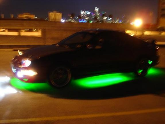 Another usc_azn_boi 1996 Acura Integra post... - 7689232