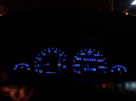 Another usc_azn_boi 1996 Acura Integra post... - 7689239